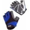 Max-Grip Training Gloves