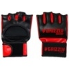 The Grappler Combat Gloves - Champions Edition